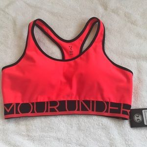🌸2 for $30🌸 under Armour sports bra